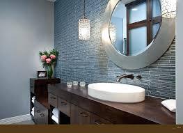 Oval Mirrors For Bathroom Mirrors For Bathroom Vanity Mirrors For Oval Bathroom Mirrors Oval