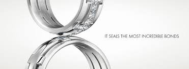 wedding bands brands the south s lgbt jeweler of choice king jewelers
