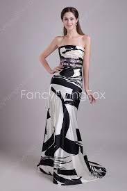 evening maxi dress archives beautiful wedding dresses