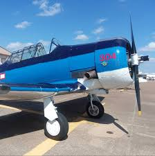antique airfield home facebook