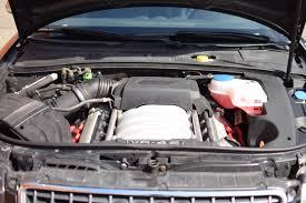 audi s4 b8 review audi audi s4 b8 audi v6 s4 audi s wagon 2008 audi s4 engine audi