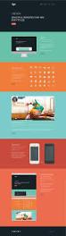 58 best flat website design images on pinterest website designs