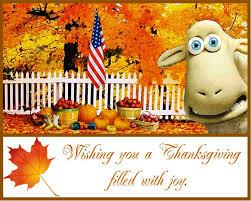 Free Desktop Wallpaper For Thanksgiving Thanksgiving Wallpapers Desktop Wallpaper Download Wallpaper