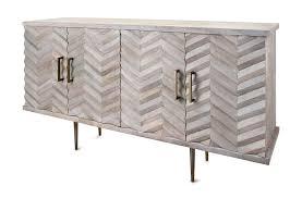 dining room servers and buffets furniture huge variety design of sideboard definition u2014 rebecca