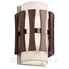 Esszimmerlampen Stoff Weiß Wandlampen Aus Holz Und Weitere Wandbeleuchtung Günstig
