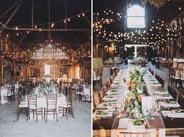 Barn Wedding San Luis Obispo 540 Best Wedding Venues Images On Pinterest Green Wedding Shoes
