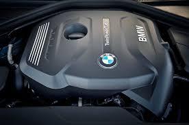 2 0 bmw engine bmw 2 series convertible performance autocar