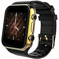 smartwatch android aipker android smart phone wrist bluetooth