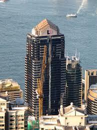 cosco tower wikipedia