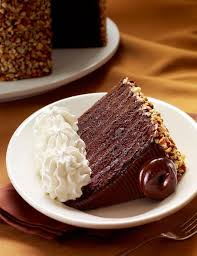 best 25 cheese cake factory menu ideas on cheesecake