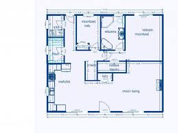 blueprint home design home design house floor plan blueprint two story plans blueprints