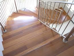 Brazilian Laminate Flooring Brazilian Teak Cumaru Hardwood Solid Prefinished Timber Flooring