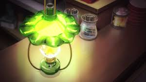 chartreuse light kyoukai no kanata wiki fandom powered by wikia