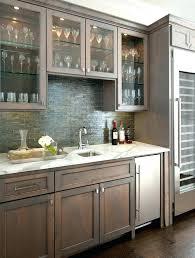 glass shelves for kitchen cabinets glass shelves for kitchen