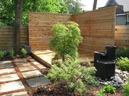Cheap Backyard Fence Ideas by 180 Best Decks Patio Images On Pinterest Backyard Ideas