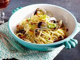 cuisine tv recettes italiennes gratin de courgettes à l italienne recettes femme actuelle
