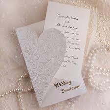 cheap wedding invitations online cheap wedding invitations online