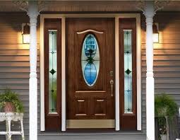 12 steel exterior doors for home electrohome info