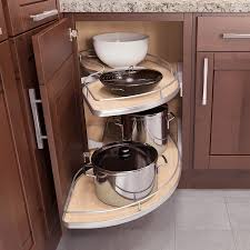 blind corner cabinet pull out shelf images home furniture ideas full image for terrific blind corner cabinet pull out shelf 127 blind corner cabinet pull out