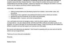 software engineer cover letter example u2013 it professional regarding