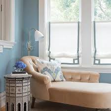 Blue And Beige Living Room Beige And Blue Living Rooms Design Ideas