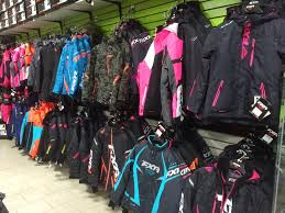 fxr motocross gear clothing and accessories shop transcanada motorsports brandon