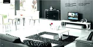 matching tv stand and coffee table tv stand coffee table set large size of living center stand and end