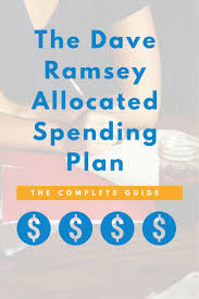 Kiplinger Budget Worksheet 414 Best Financial Images On Pinterest Money Tips Savings