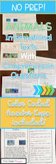 best 25 comprehension questions ideas only on pinterest reading