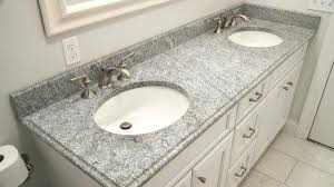Commercial Bathroom Sinks And Countertop Bathroom Sink With Countertop Commercial Bathroom Sink Commercial