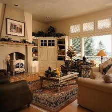 Electric Fireplace Heaters Electric Fireplace Questions Heating Information Articles And Faqs