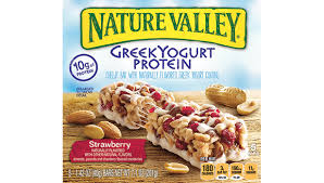 top nutrition bars top nutrition and energy bar trends in 2015 2015 03 10