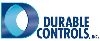 durable controls