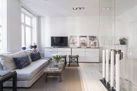 living room scandinavian style curtains scandinavian blinds