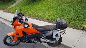 2002 ktm 65 motorcycles for sale