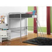 South Shore Imagine Loft Bed Loft Wooden Beds