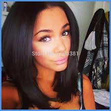 short bobs with bohemian peruvian hair online shopping at a cheapest price for automotive phones