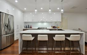 Quality Custom Kitchen Design  Build AC  V Kitchens Carrum Downs - Kitchen cabinet makers melbourne