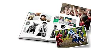 where to find yearbooks yearbook photography design contests jostens