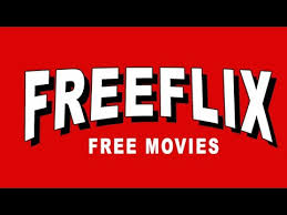 free tv shows for android another great free android app to free tv series tv shows