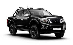 white nissan frontier 2018 nissan frontier look hd wallpapers car preview and rumors