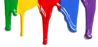 paint images paint master welcome