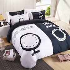 Discount Girls Bedding by Discount Girls Double Duvet 2017 Girls Double Duvet Covers On