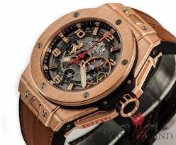 ferrari gold hublot ferrari gold watch cheap watches mgc gas com