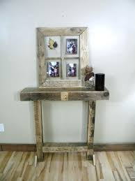 Small Entry Table Charming Thin Entryway Table Small Entry Table Best Narrow Entry