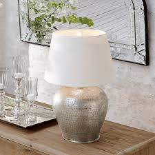 Wohnzimmerlampe Selber Bauen Tolle Tischlampe Wohnzimmer Tischlampen Led Lampe Selber Bauen
