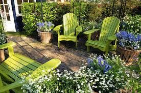 creating a beautiful garden for beginners www coolgarden me