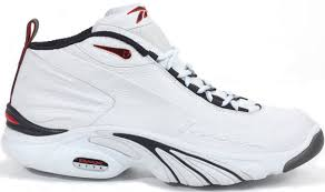 What Are The Most Comfortable Shoes What Are Some Of The Most Comfortable Shoes You Have Ever Owned