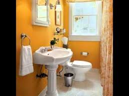 wall decor ideas for bathrooms simple bathroom wall decor ideas