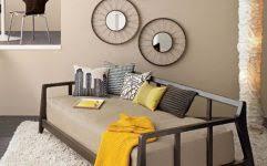 minimalist diy home decor ideas living room diy home decor ideas
